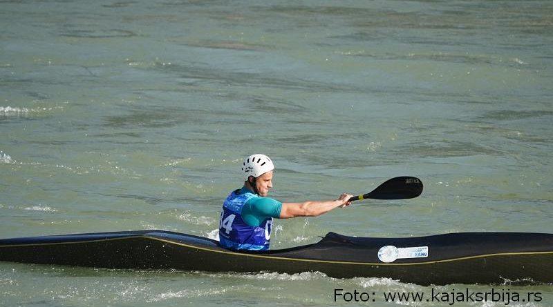 tahirovicu-nedostajalo-0,82-sekundi-za-finale-sprinta-na-ep-u-spustu-na-divljim-vodama