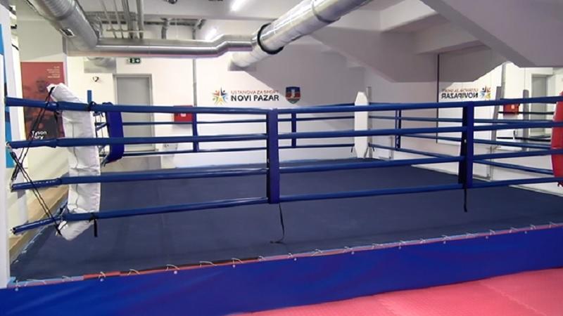 dvorana-sportske-akademije-dous-spremna-za-1.-septembar-i-svecano-otvaranje