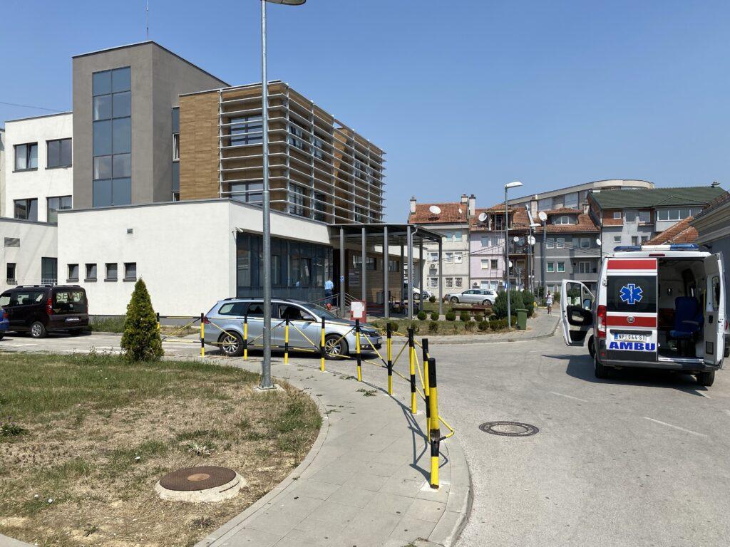 preminuo-pacijent-iz-novog-pazara!-za-dan-225-pregleda-u-covid-ambulanti