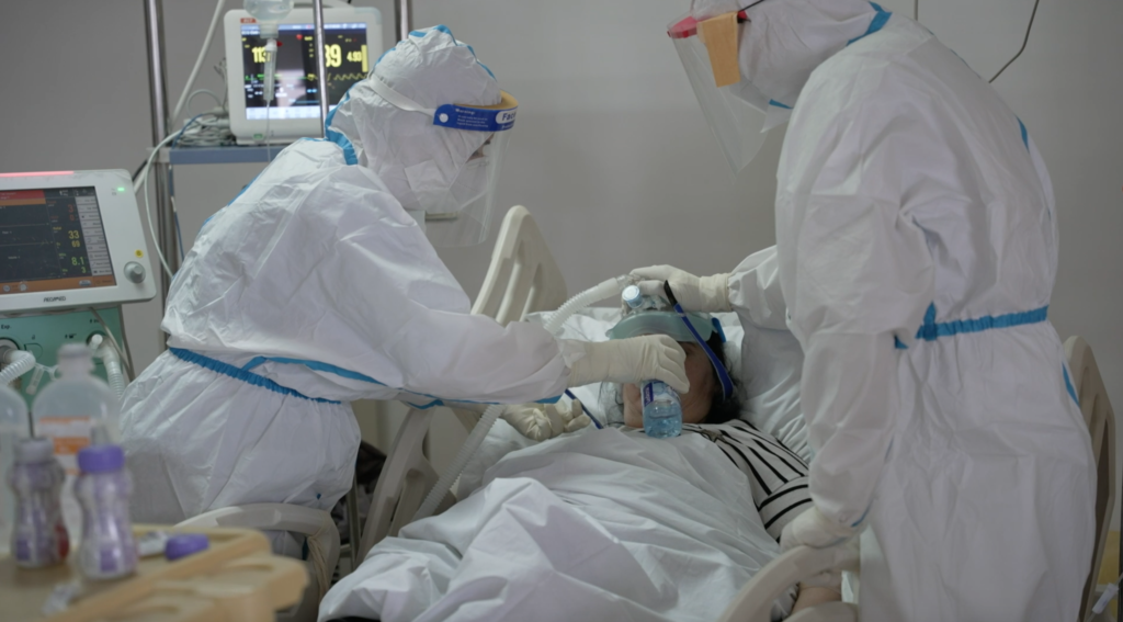 studija:-rizik-hospitalizacije-sa-delta-sojem-korone-dvostruko-veci