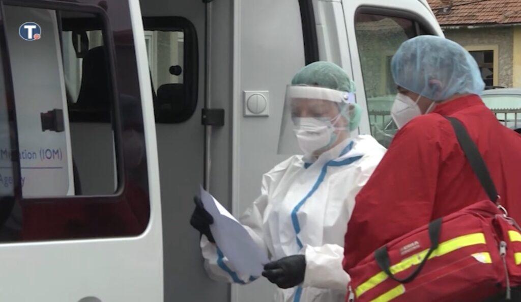 u-zlatiborskom-okrugu-140-novoobolelih!-u-sjenici-18-novih-slucajeva-infekcije