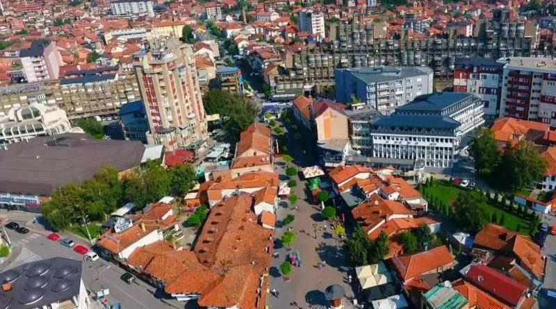 filmom-'novi-pazar-–-grad-koji-radja-sampione'-otvoreno-trece-vece-festivala-sportskog-filma