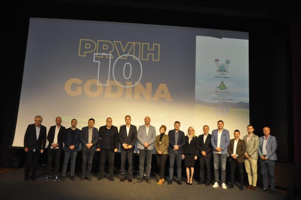 film-o-novopazarskim-sportistima-osvojio-prestiznu-nagradu-na-zlatiboru