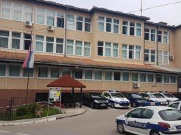 prijepoljac-malverzacijama-ostetio-buzet-srbije-za-skoro-5-miliona-dinara