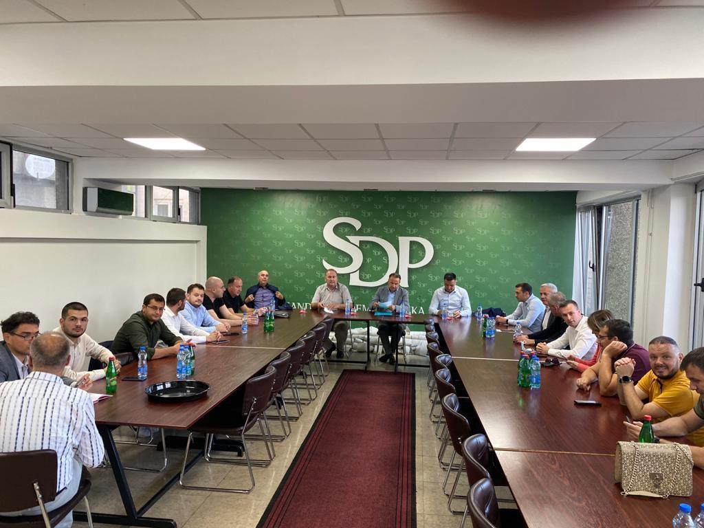odrzan-radni-sastanak-sandzacke-demokratske-partije