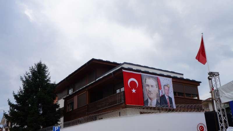 svecano-otvoren-konzulat-turske-u-novom-pazaru