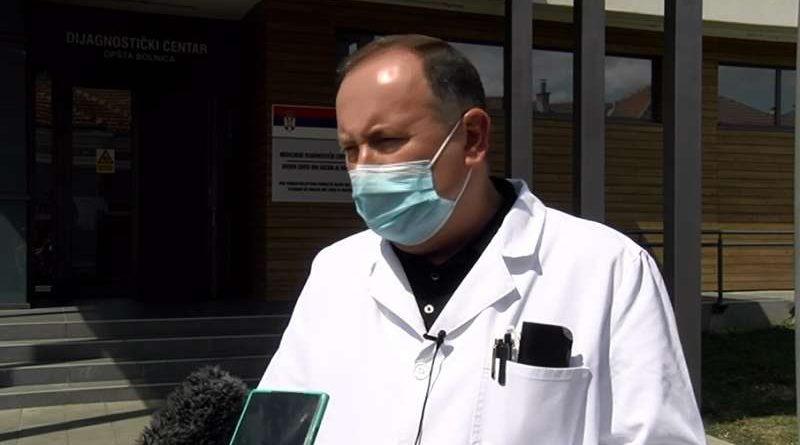 mahmutovic:-epidemioloska-situacija-u-novom-pazaru-slozena