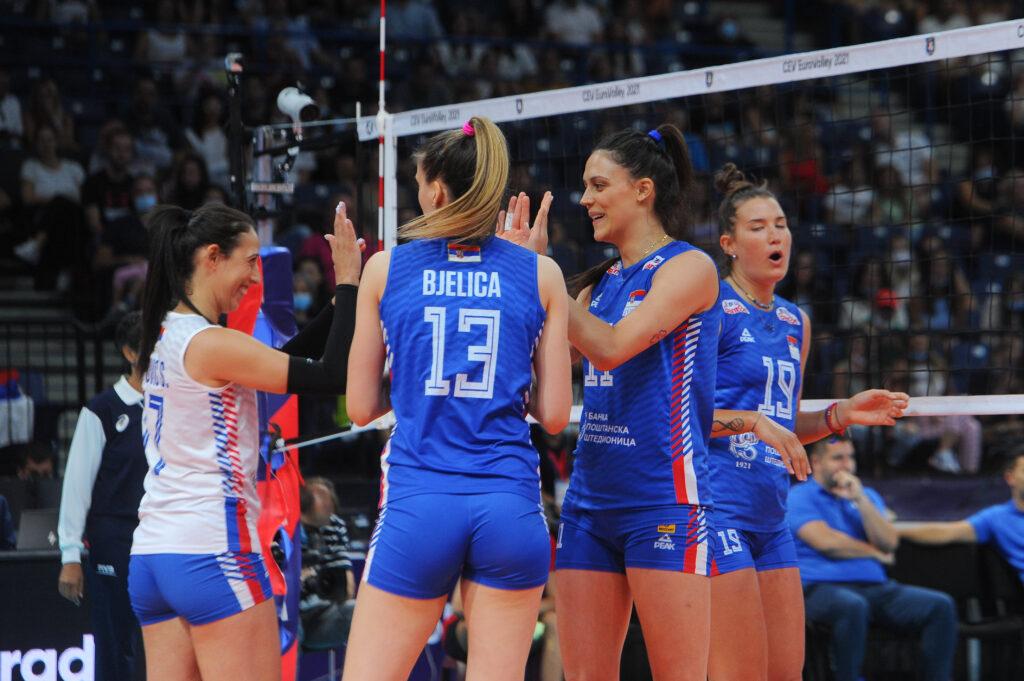 srbija-protiv-turske-za-finale-evropskog-prvenstva-u-odbojci