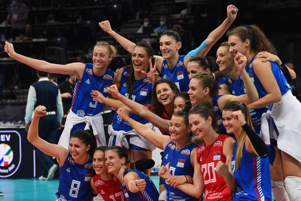 odbojkasice-srbije-u-finalu-evropskog-prvenstva