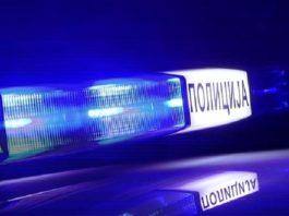 policija-pronasla-drogu-i-hladno-oruzje