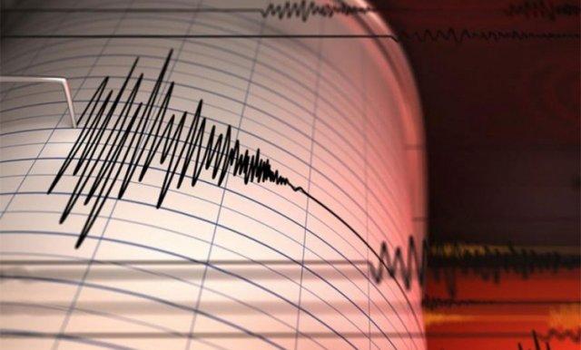 novi-pazar-pogodio-jos-jedan-zemljotres
