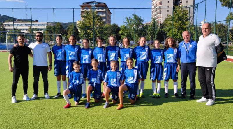 dresovi-za-mlade-fudbalerke
