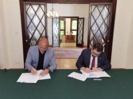 """kulundzic-potpisao-ugovor-sa-ambasadom-poljske-o-poboljsanju-uslova-u-os-""""bratstvo"""""""
