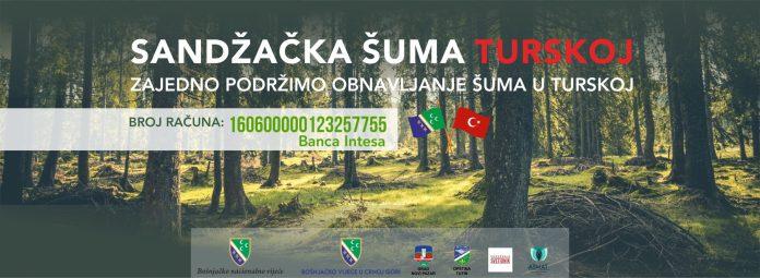 sandzacka-suma-turskoj-–-poklon-narodu-turske-od-naroda-iz-sandzaka