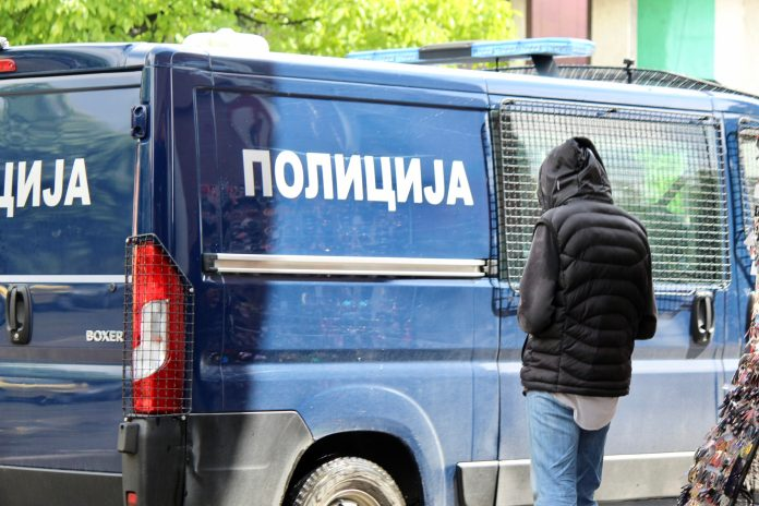 u-toku-akcija-hapsenja-u-novom-pazaru!-privedena-grupa-razbojnika