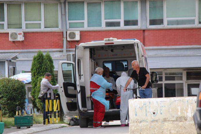 novi-pazar:-od-korone-preminula-jos-jedna-osoba,-na-lecenju-172-pacijenta