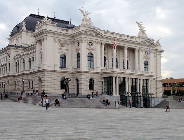 veliko-poostravanje-korona-mera-u-svajcarskoj