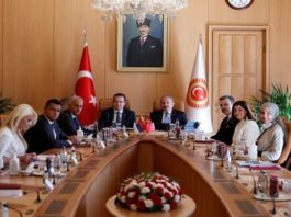 muamer-bacevac-u-delegaciji-skupstine-srbije-u-turskoj