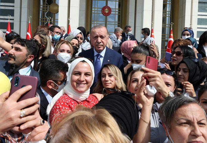 turska-ce-nastaviti-sa-ekonomskim-ulaganjima-u-srbiju