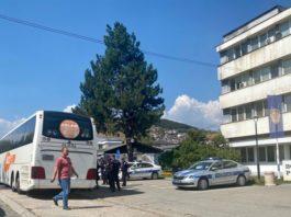 zaustavljen-autobus-pun-ilegalnih-migranata-u-novom-pazaru