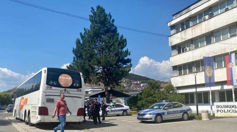 policija-u-autobusu-ka-novom-pazaru-zatekla-68-ilegalnih-migranata