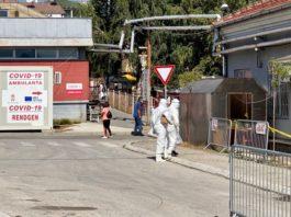 u-srbiji-7.628-novozarazenih,-preminule-32-osobe
