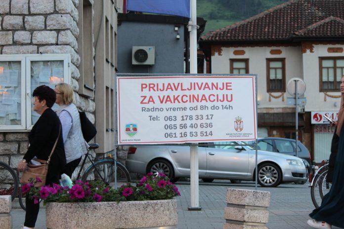 sve-vise-vakcinisanih-u-novom-pazaru!-do-danas-prvu-dozu-primilo-24.136-osoba