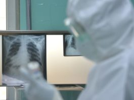 infektolog-stevanovic-upozorio-na-mogucnost-sudara-korone-i-gripa