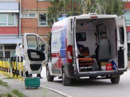 jos-dva-pacijenta-preminula-u-novopazarskoj-opstoj-bolnici
