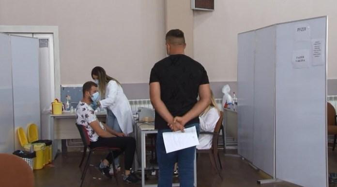 kontinuirano-raste-interesovanje-gradjana-za-vakcinaciju-u-novom-pazaru