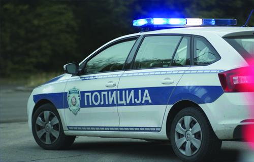 policija-izvukla-telo-muskarca-na-adi-ciganliji
