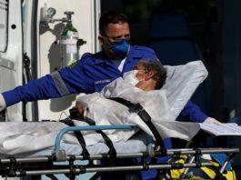 u-svetu-od-korona-virusa-umrlo-vise-od-4,68-miliona-ljudi