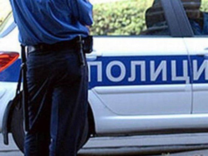 policija-snima-utakmicu-izmedju-kragujevca-i-novog-pazara