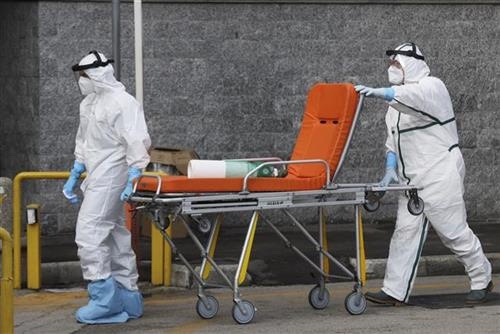 u-srbiji-7.232-nova-slucaja-koronavirusa,-umrlo-jos-38-osoba