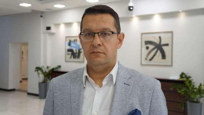 bacevac:-raduje-me-da-je-dunp-odabran-da-delegirala-clana-u-komisiju-za-etiku-skupstine-srbije