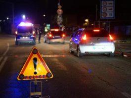 talacka-kriza-u-lastinom-autobusu!-zatvoren-autoput-u-nemackoj