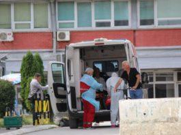 novi-pazar:-preminulo-jos-troje,-na-lecenju-160-hospitalizovanih