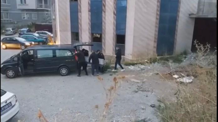 stravicne-scene-iz-tutina!-pronadjeno-bezivotno-telo-muskarca-(video)