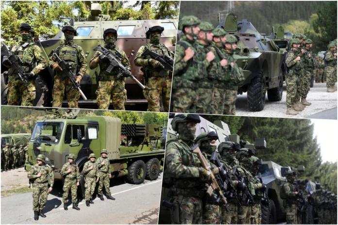 vojska-u-raski-i-novom-pazaru-u-borbenoj-pripravnosti!-drzava-salje-jasnu-poruku