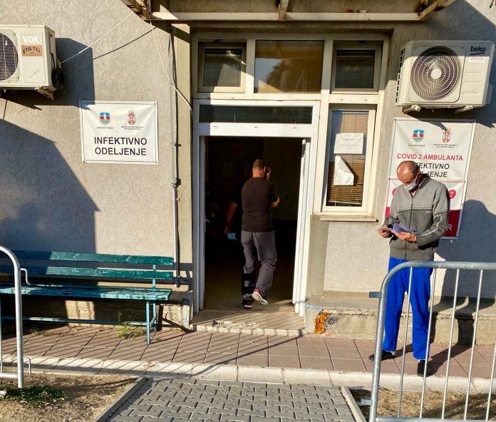 situacija-i-dalje-teska!-u-novopazarskoj-bolnici-preminulo-jos-pet-pacijenata