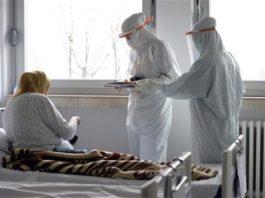 epidemioloska-situacija-u-regionu-na-nivou-prethodnih-dana