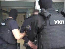 u-beogradu-uhapsen-suspendovani-policajac-i-pripadnik-bia-zbog-pokusaja-prinude