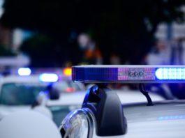 hapsenje-zbog-nasilnicke-voznje!-vozio-252-kilometara-na-cas