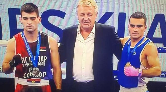 dzejlan-toskic-prvak-srbije-u-boksu
