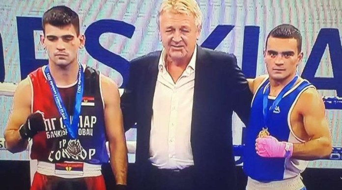 toskic-prvak-srbije-u-boksu