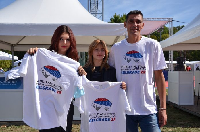 sajam-sporta-u-znaku-wa-belgrade22