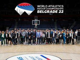 delegacija-svetske-atletika-posetila-beograd