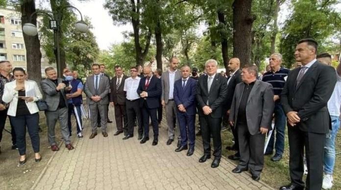 u-severnoj-makedoniji-otvoreno-spomen-obelezje-zrtvama-genocida-u-srebrenici
