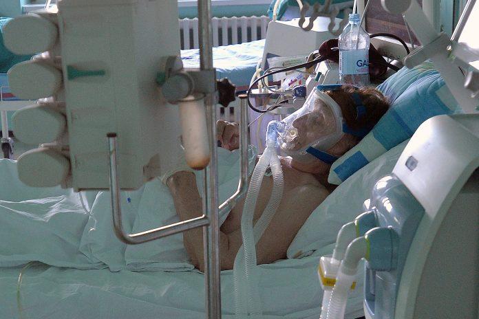 rekordan-broj-obolelih-od-korone-u-srbiji!-preminulo-jos-45-pacijenata