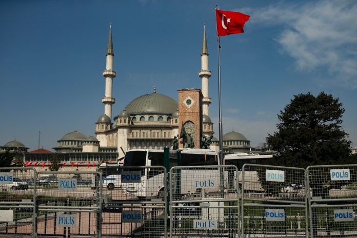 turska-vise-nece-zatvarati-skole-zbog-korona-virusa